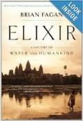 Elixir 120