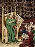 Medieval Book 120
