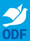 ODFLogo 010