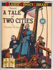 Tale of Two Cities 110