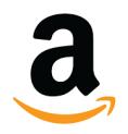 Amazon 118