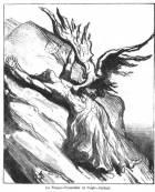Prometheus 140