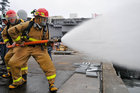 firehose140