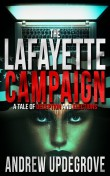 The-Lafayette-Campaign-800 Cover reveal and Promotional