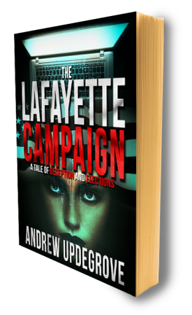 The-Lafayette-Campaign-3D-BookCover-transparent_background