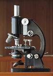 Microseope 110